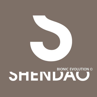 Shendao GmbH & Co. KG
