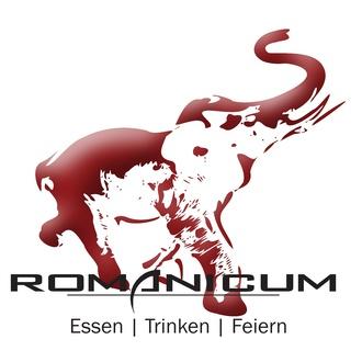 Romanicum- Wunderlich & Dinzenhofer Kaffeebetriebe GbR