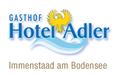 Gasthof-Hotel Adler Jobs
