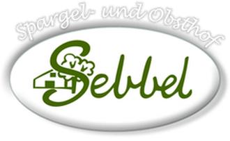 Spargel- und Obsthof Sebbel GbR