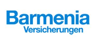 Barmenia Bezirksdirektion Duisburg