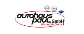 Autohaus Paul GmbH