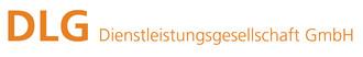 DLG Dienstleistungsgesellschaft GmbH