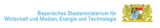 Bayerisches Staatsministerium für Wirtschaft und Medien, Energie und Technologie