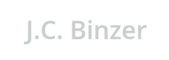 J. C. Binzer GmbH & Co. KG