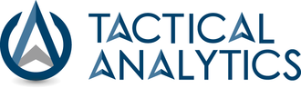 TAC ANALYTICS GmbH