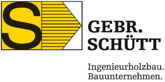 Gebr. Schütt KG (GmbH & Co.)