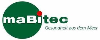 maBitec GmbH