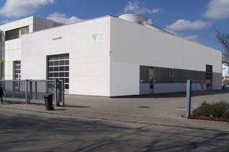 Hanselko GmbH