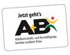 A+B Abfallwirtschafts- und Beschäftigungsbetriebe Landkreis Peine