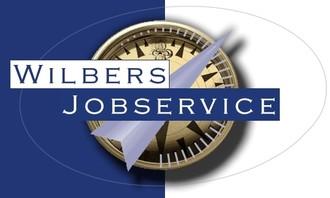 Wilbers Jobservice