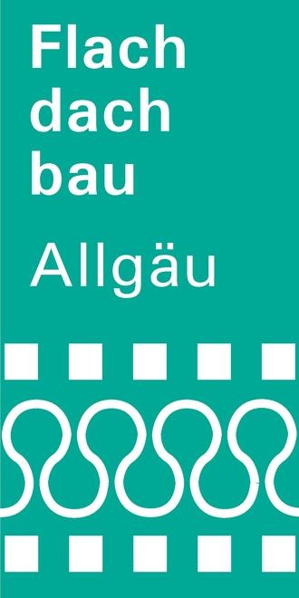 Flachdachbau Allgäu GmbH