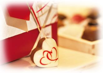 Eybel Schokoladenquelle