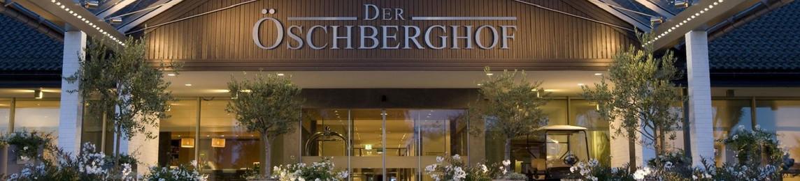 Öschberghof GmbH