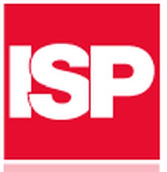 ISP Marl GmbH