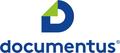documentus Bayern GmbH