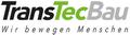 TransTec Bauplanungs- und Managementgesellschaft Hannover mbH