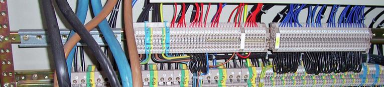 Elektriker / Elektroniker / Mechatroniker (m/w)