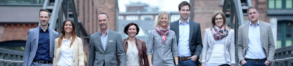 HanseMerkur Krankenversicherung AG