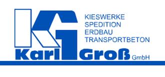 Karl Groß GmbH