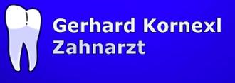 Praxis Gerhard Kornexl