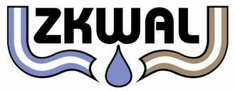 Zweckverband kommunaler Wasserversorgung & Abwasserbehandlung Ludwigslust