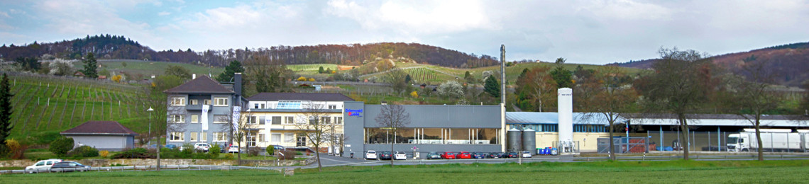 Odenwald Quelle GmbH & Co. KG