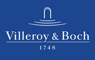 Villeroy & Boch Creation GmbH