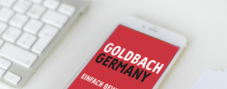 Goldbach Germany GmbH