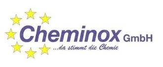 Cheminox GmbH