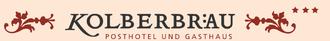 Posthotel Kolberbräu GmbH & Co KG