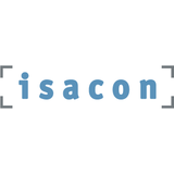 isacon innovative software applications and consulting AG