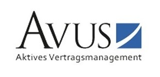 AVUS  Aktives Vertragsmanagement