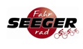 Fahrrad Seeger e.K., Inhaber Bernhard Seeger