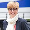 Frau Heidrun Meidel