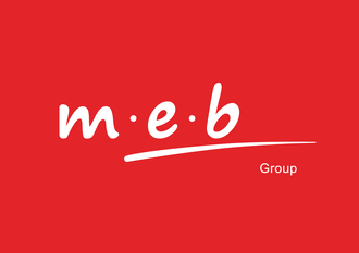 MEB Industrial Services GmbH