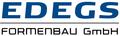 EDEGS Formenbau GmbH