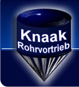 Knaak Rohrvortrieb GmbH