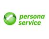persona service AG & Co. KG (Standort Friedrichshafen)