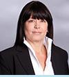 Frau Bednar