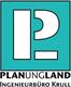 PLANUNGLAND, Ingenieurbüro Krull
