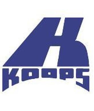RTH J. Koops GmbH & Co.KG
