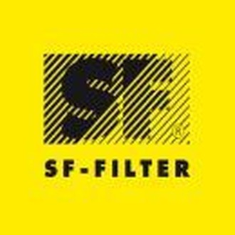SF Filter GmbH
