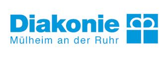 Diakonisches Werk im Evangelischen Kirchenkreis An der Ruhr