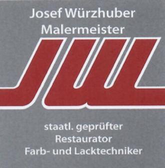 Firma Würzhuber Malerbetrieb