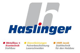 Haslinger Firmengruppe