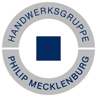 HPM Verwaltung und Service GmbH