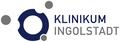 KLINIKUM INGOLSTADT GmbH Jobs