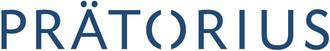 Prätorius GmbH