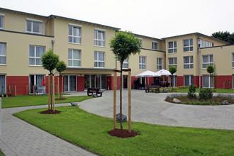 ASB Soziale Dienste Holten GmbH